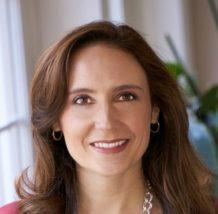 Therapist and counselors: Carolina Castanos, marriage and family therapist, Austin, Texas