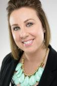 Find a Clinical Social Work/Therapist - Erin Brodbeck