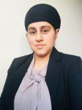 Therapist and counselors: Dr Kaur Therapy, psychologist, Chessington, England
