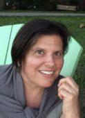 Find a Registered Psychotherapist - Gwen Shandroski, Expressive Arts Therapist, Registered Psychotherapist, Speech-Language Pathologist