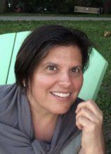 Therapist and counselors: Gwen Shandroski, Expressive Arts Therapist, Registered Psychotherapist, Speech-Language Pathologist, registered psychotherapist, Toronto, Ontario