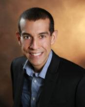 Therapist and counselors: Jose Sandoval, psychologist, Miami, Florida