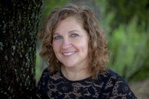 Therapist and counselors: Margaret Hughes, clinical social work/therapist, Austin, Texas