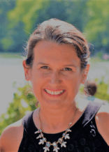 Therapist and counselors: Susan Lobosco Benner, clinical social work/therapist, Greenwich, Connecticut