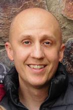 Therapist and counselors: Brad Tanner, marriage and family therapist, American Fork, Utah