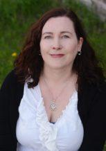 Therapist and counselors: Cynthia Brady Counselling & Psychotherapy, clinical social work/therapist, Winchester, Ontario