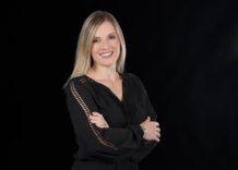 Therapist and counselors: Stacy Brumage, licensed professional counselor, West Chester, Pennsylvania