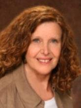 Therapist and counselors: Susan L. Gorman, clinical social work/therapist, McLean, Virginia