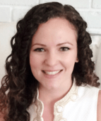 Find a Licensed Professional Counselor - S. Ashley Carr