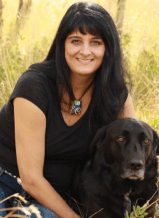 Therapist and counselors: Jamie Andersen, M.A., LMFT, marriage and family therapist, Denver, Colorado
