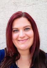 Therapist and counselors: Carrie Ann Convers, counselor/therapist, Boca Raton, Florida