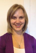 Therapist and counselors: Christina Mannion, psychologist, Rochester, New York