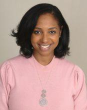 Therapist and counselors: Dr. Shani Glaudé Therapeutic Counseling Services, counselor/therapist, Derwood, Maryland