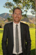 Therapist and counselors: Dr. Rob Morgan, psychologist, San Antonio, Texas