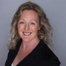 Therapist and counselors: Cari Frame, Empowered Wellness Coach, life coach, Calgary, Alberta