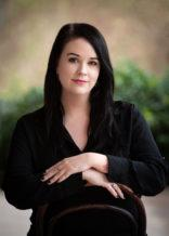 Therapist and counselors: Brittany Barnes, counselor/therapist, Houston, Texas
