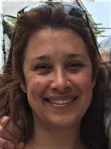Therapist and counselors: Gisele Mendonca, registered psychotherapist, Oxford, England