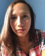 Therapist and counselors: Natalie Y. Gutierrez, counselor/therapist, New York City, New York
