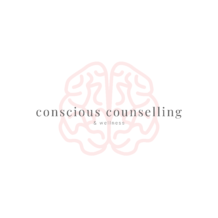 Therapist and counselors: Conscious Counselling, registered psychotherapist, Vaughan, Ontario