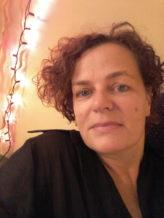 Therapist and counselors: Lorraine Munro, clinical social work/therapist, Toronto, Ontario