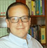 Find a Clinical Social Work/Therapist - Adam Lukeman