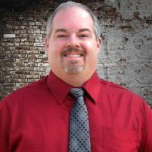 Therapist and counselors: Michael Shannon Watson, marriage and family therapist, Greer, South Carolina