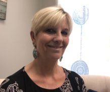 Therapist and counselors: Robin Ahlgren, licensed clinical social worker, Titusville, Florida
