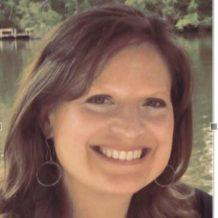 Therapist and counselors: Elizabeth Minto, counselor/therapist, Fairhope, Alabama