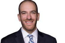 Therapist and counselors: Dr. Kevin Goldberg, psychologist, Dallas, Texas