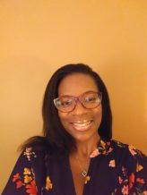 Therapist and counselors: Chana Johnson, marriage and family therapist, Laurel, Maryland