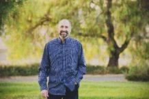 Therapist and counselors: Greg Whittaker, marriage and family therapist, Gilroy, California