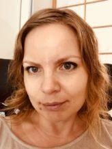 Therapist and counselors: Kate Mikhailouskaya, registered psychotherapist, Summer Hill, New South Wales