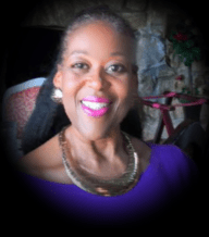 Therapist and counselors: Gail Eaves, licensed professional counselor, Eden, North Carolina