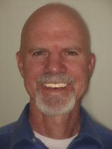 Therapist and counselors: Whole Person Counseling/Nic Showalter, drug and alcohol counselor, Englewood, Colorado