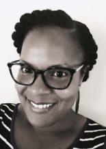 Therapist and counselors: Jarrette Wright-Booker, therapist, Detroit, Michigan