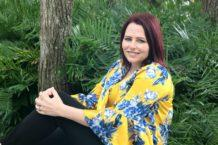 Therapist and counselors: Shawn Davis, clinical social work/therapist, Tampa, Florida