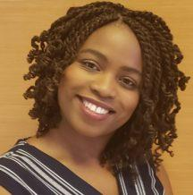 Therapist and counselors: Jenifer M Wilcher, clinical social work/therapist, Chatham, New Jersey