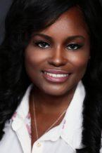 Therapist and counselors: Yvette Howard, clinical social work/therapist, Las Vegas, Nevada
