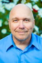 Therapist and counselors: Rolf Schrader, counselor/therapist, Vancouver, British Columbia