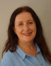 Therapist and counselors: Susan Stevens, registered psychotherapist, London, England