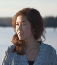 Therapist and counselors: Serenne Romanycia, counselor/therapist, Vancouver, British Columbia