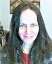 Therapist and counselors: Amy L Gould, licensed professional counselor, Beachwood, Ohio