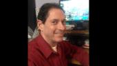 Find a Psychologist - Dr. Monte Miller