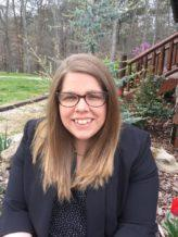 Therapist and counselors: Lisa Jones, licensed professional counselor, Knoxville, Tennessee