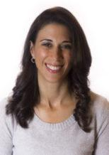 Therapist and counselors: Michelle Dabach, marriage and family therapist, Los Angeles, California