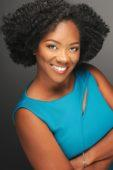 Find a Clinical Social Work/Therapist - Dr. Tenille Richardson-Quamina