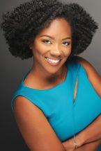 Therapist and counselors: Dr. Tenille Richardson-Quamina, clinical social work/therapist, Fort Lauderdale, Florida