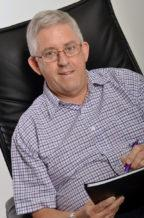 Therapist and counselors: Colin Longworth - Psychologist & Counsellor, psychologist, Huntingdale, Western Australia