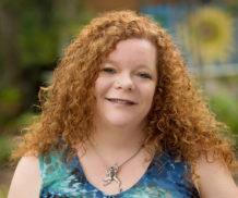 Therapist and counselors: Laura Lyn Zane; Sage Synergy Counseling and Wellness, counselor/therapist, Sarasota, Florida