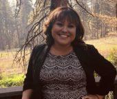 Find a Clinical Social Work/Therapist - Debora Ribas-Santos
